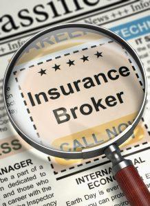 diventare assicuratore
