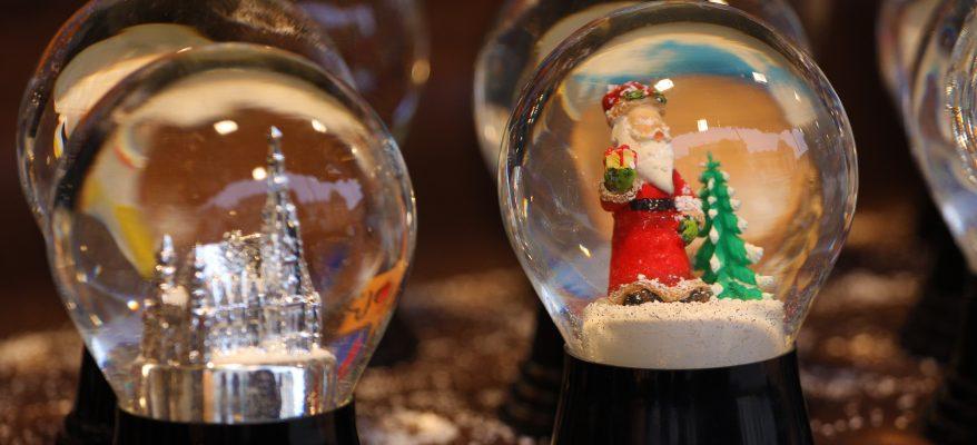 Mercatini di Natale Caserta e provincia