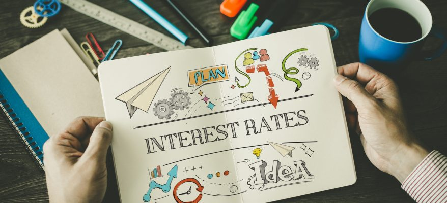 tasso di interesse in macroeconomia