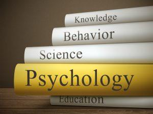 laurearsi in psicologia a caserta