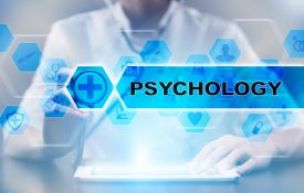 laurea in psicologia caserta