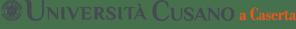 Blog ufficiale dell'Università Unicusano dedicato alla città di Caserta