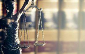 laurea magistrale in giurisprudenza cosa fare dopo