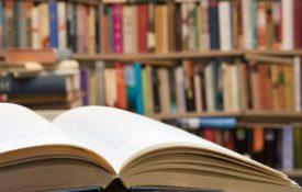 Laurea triennale in lettere materie letterarie e linguistiche a Caserta
