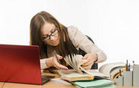controllo antiplagio tesi di laurea