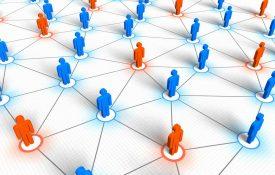sociologia o scienze della comunicazione